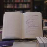 Des livres qui s'auto-détruisent si vous ne les lisez pas