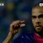 Le meilleur du livetweet du match FC Barcelone # Raja