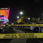 The Dark Knight Rises : Une fusillade fait 12 morts au cinéma et ruine le lancement de Batman