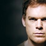 Un trailer ahurissant pour la saison 7 de Dexter