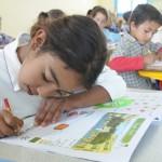 Ibn Khaldoun Academy, la première école marocaine aux États-unis
