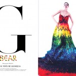 gummy-bearDress