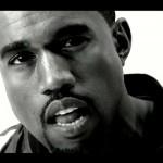 Dans la tête de Kanye West
