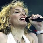 Madonna privatise une salle de cinéma pour regarder Les Intouchables