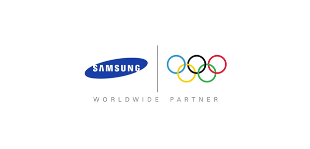 samsung-olympic-games