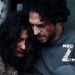 Bande-annonce du film marocain Zero