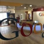 Google prend soin de ses salariés même après leur mort