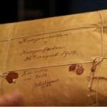 [DIRECT] Le secret du mystérieux paquet se révèle aujourd'hui après 100 ans de patience