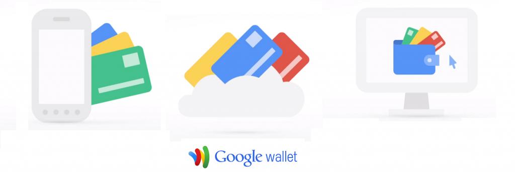 taille 40 grand Prix magasin en ligne Google Wallet : Votre porte-monnaie électronique - Welovebuzz