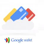 Google Wallet : Votre porte-monnaie électronique