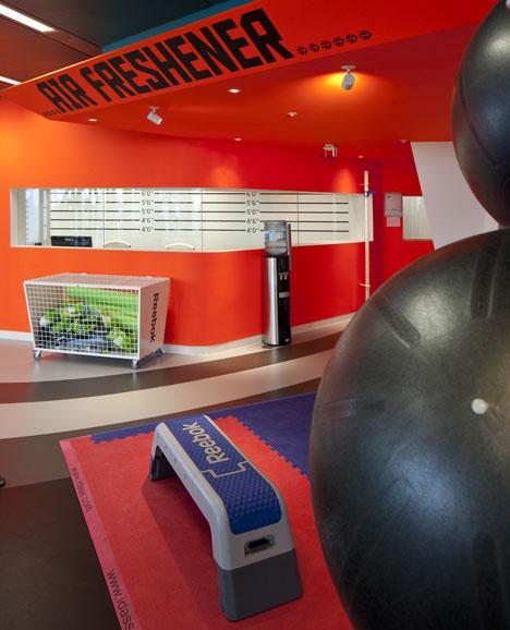 Google-bureaux-londres-1