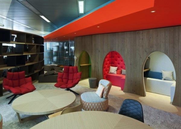 Google-bureaux-londres-10