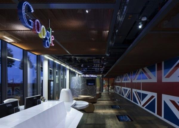 Google-bureaux-londres-11