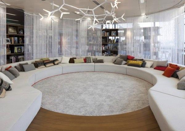 Google-bureaux-londres-12