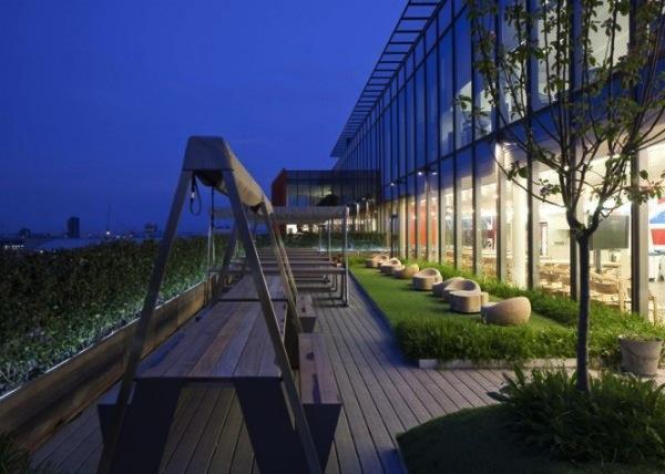 Google-bureaux-londres-2