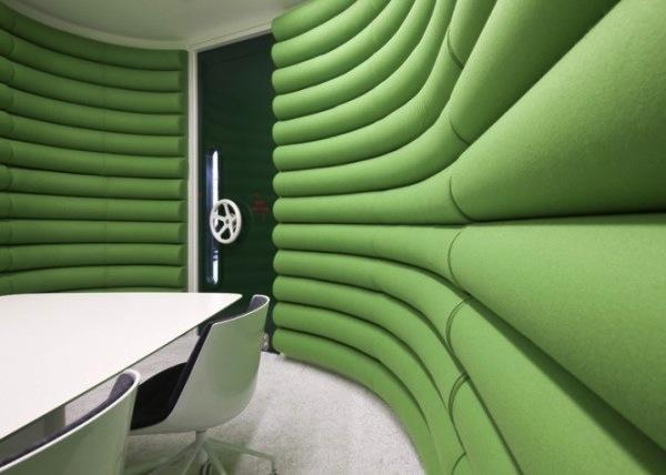 Google-bureaux-londres-4