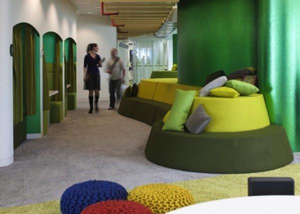 Google-bureaux-londres-5