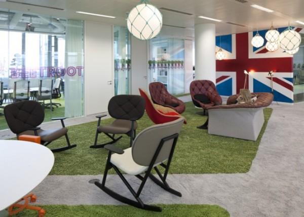 Google-bureaux-londres-6
