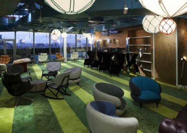 Google-bureaux-londres-7