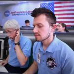 «We are NASA and we know it», le clip parodique