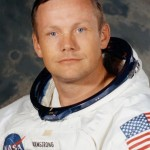 Rest in Peace Neil Armstrong