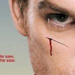 Nouveau trailer de Dexter : Moment Of Truth