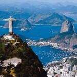 Rio de Janeiro révèle l'hymne olympique de ses JO