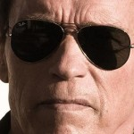 The Last Stand : le film du come-back d'Arnold Schwarzenegger
