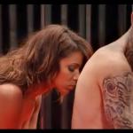 Le nouveau clip de SHY'M jugé trop «chaud»