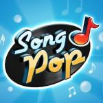Testez votre culture musicale avec SongPop