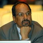 Le chef du Polisario n'exclut pas de reprendre les armes