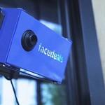 La caméra Facebook qui vous reconnaît à chaque entrée dans un magasin