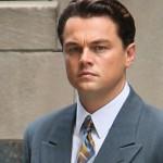 Dicaprio et Scorsese dans un nouveau film, The Wolf of Wall Street