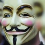 Anonymous a diffusé des photos de la mère d'Obama nue