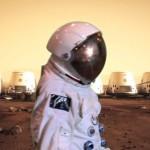 Les Hommes iront sur Mars en 2023