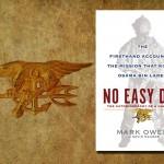 «No Easy Day», le livre polémique autour de la mort de Ben Laden