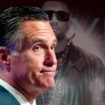Quand Kanye West attaque Mitt Romney en chanson
