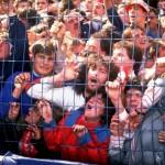 Hillsborough, une tragédie inoubliable