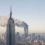 Le 11 Septembre vu sur Twitter
