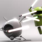 Quand Samsung trolle Apple dans une publicité