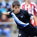 Le successeur de Lionel Messi serait un marocain de 13 ans