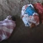 Le plus grave accident routier au Maroc