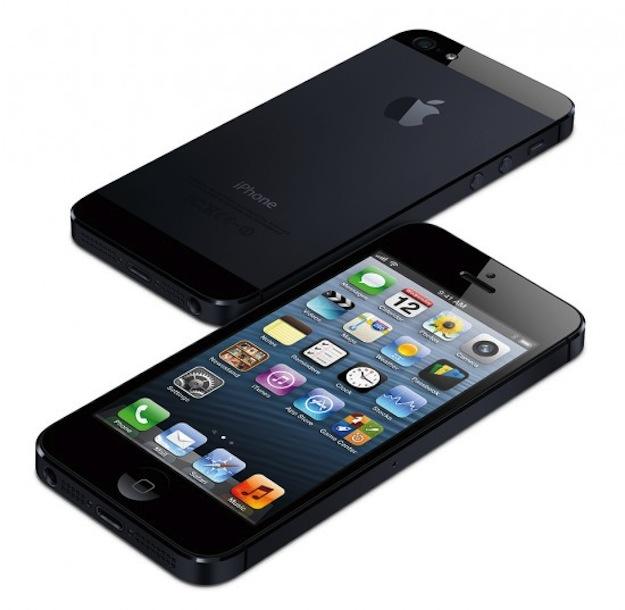 apple-iphone-5-1-550x537