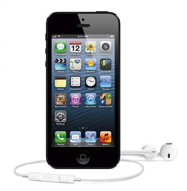 apple-iphone-5-2-550x561