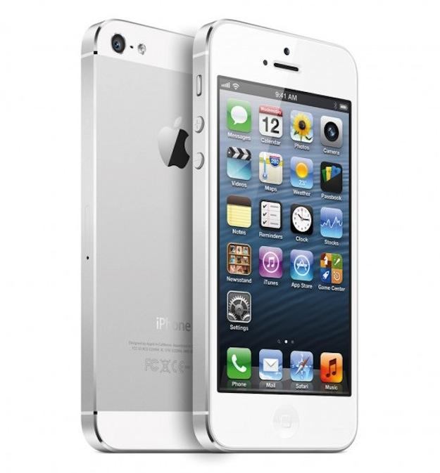 apple-iphone-5-3-550x592