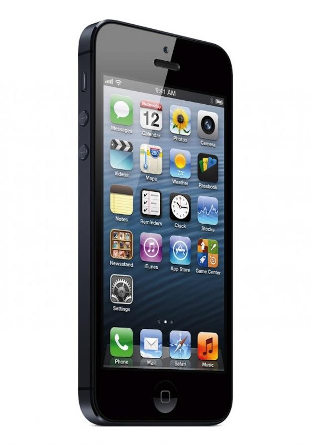 apple-iphone-5-4-550x786