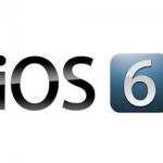 L'iPhone 5 déjà jailbreaké
