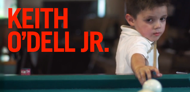 keith-o-dell-5-ans-billard-1
