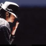 8 hommages à Michael Jackson sur YouTube