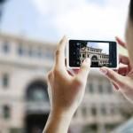 Lumia Maroc : Le retour en force de Nokia